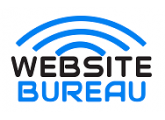 Website Design & Development US | Website Bureau